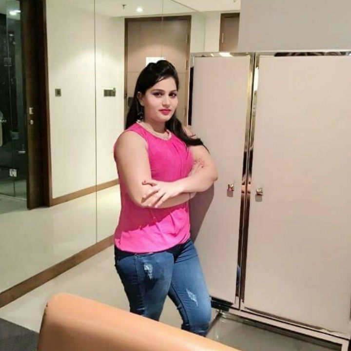 hyderabad escorts girls